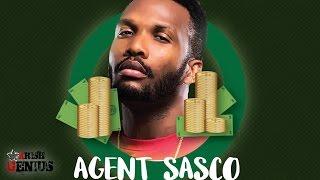 Agent Sasco - Don't Care [Feel Good Riddim] January 2017