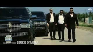 Yaar Mere (Teaser) Sukh Nagra | Harj Nagra | Rel On 12th Nov | White Hill Music
