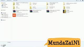 How Install Nokia Flashing Tool OST_Tool LA (Patch) - Nokia 3, Nokia 5, Nokia 6