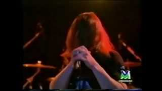 Video Kyuss Live VideoMusic 1995 (Full Concert DVD)(ProShot) download MP3, 3GP, MP4, WEBM, AVI, FLV Juli 2018