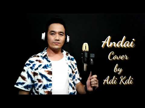 TAMBATAN JIWA - RIZA UMAMI (Cover) by ADI KDI.mp3