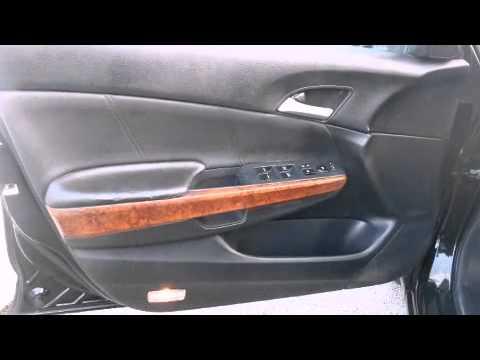 2011 Honda Accord 2.4 In Monroeville, PA 15146. Valley Honda