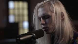 Romance (Jamie Lovatt) - Do You Really Want To Hurt Me (cover)