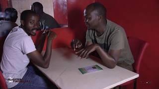 Bedsitter Chronicles: Eps 9 - Supa & Shikwekwe revenge mission backfires.
