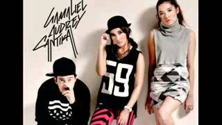 Gambar cover Take Me Home Cover  by Gamaliel & Audrey