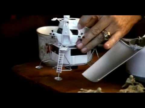 Apollo 13 - Trailer - YouTube