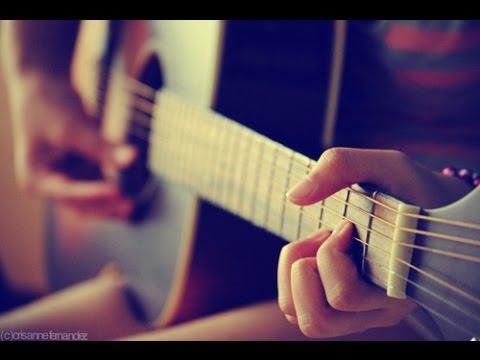 Maula Mere Maula (Unplugged)