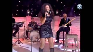 Aida Mušanović- Da sam ja netko (#Opušteno nedjeljom BHT1)