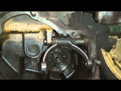 John Deere Repair Videos - Steiner Tractor Parts