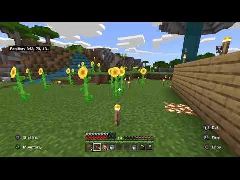 Minecraft Ps4 Do I Add Mods?
