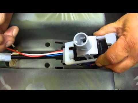 how to install a peg perego gator non revised overhaul kit
