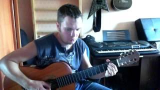 Confessa (Adriano Celentano) - guitar