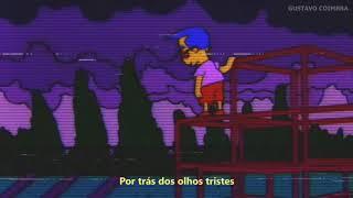 Baixar Gustavo Coimbra - Por Trás dos Olhos Tristes