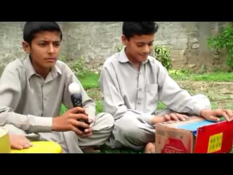 pashto-beautiful-boys-image