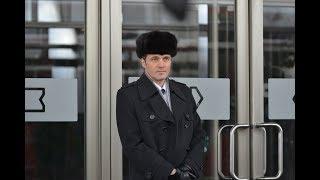 Гостиница Россия 1 и 2 серия - краткое содержание. смотреть онлайн