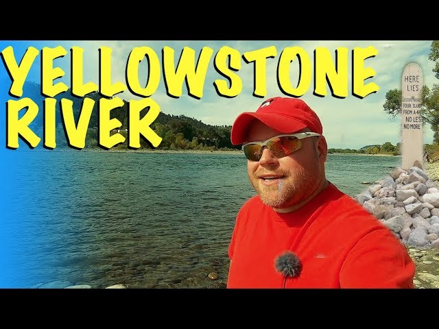 montana-boot-hill-majestic-camping-yellowstone-river