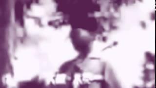 Soekarno dan Prabowo Yang Sangat Disegani AS