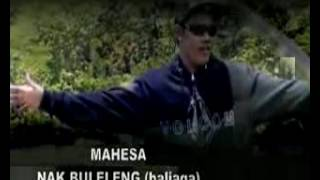 Download Mp3 Nak Buleleng