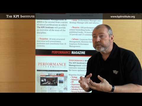 Rick Edgeman - Professor of Sustainability & Performance, ICOA, Aarhus University, Denmark