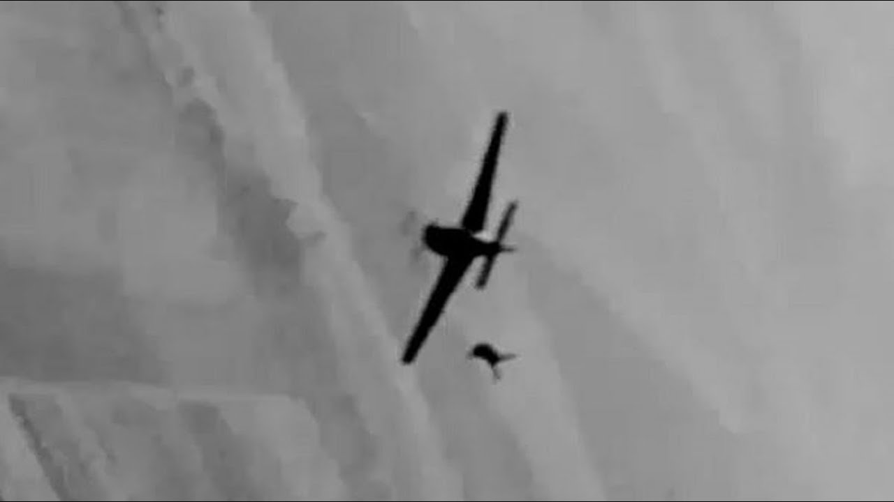 Camera Gun Camera Footage gun camera footage luftwaffe fw 190 bf109 me109 fighters shot down ww2 gsap newsreel youtube