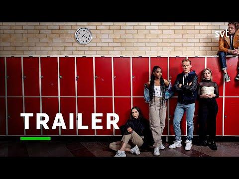 Eagles – se säsong 3 på SVT Play   Trailer   SVT
