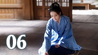 Phong Khởi Trường Lâm | Tập 06 (Thuyết Minh) | Siêu Phẩm Cổ Trang Cực Hay