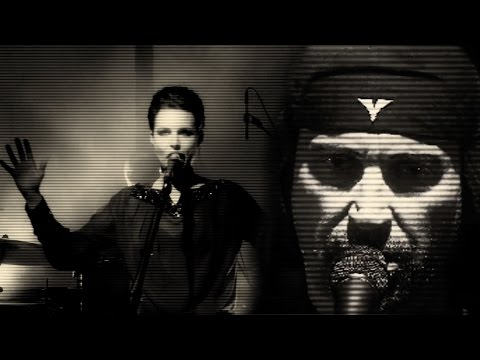 Video von Laibach