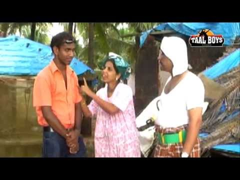 Allaane|safamarva|Comedy Mappilapattu Album Songs s.s subir