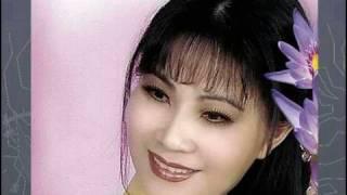Nhac Vang | Nhat Truong Tran Thien Thanh Anh Ve Voi Em To Thanh Tung Phuong Vu Hoa | Nhat Truong Tran Thien Thanh Anh Ve Voi Em To Thanh Tung Phuong Vu Hoa