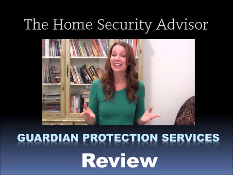 guardian-protection-services-review
