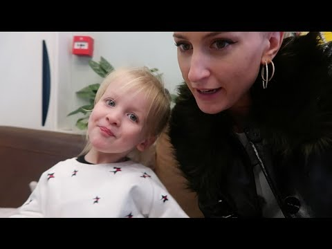 OLIVIA IS WEER EEN BABY?  👶🏼VLOG 307 ⭐ QUEEN OF JET LAGS
