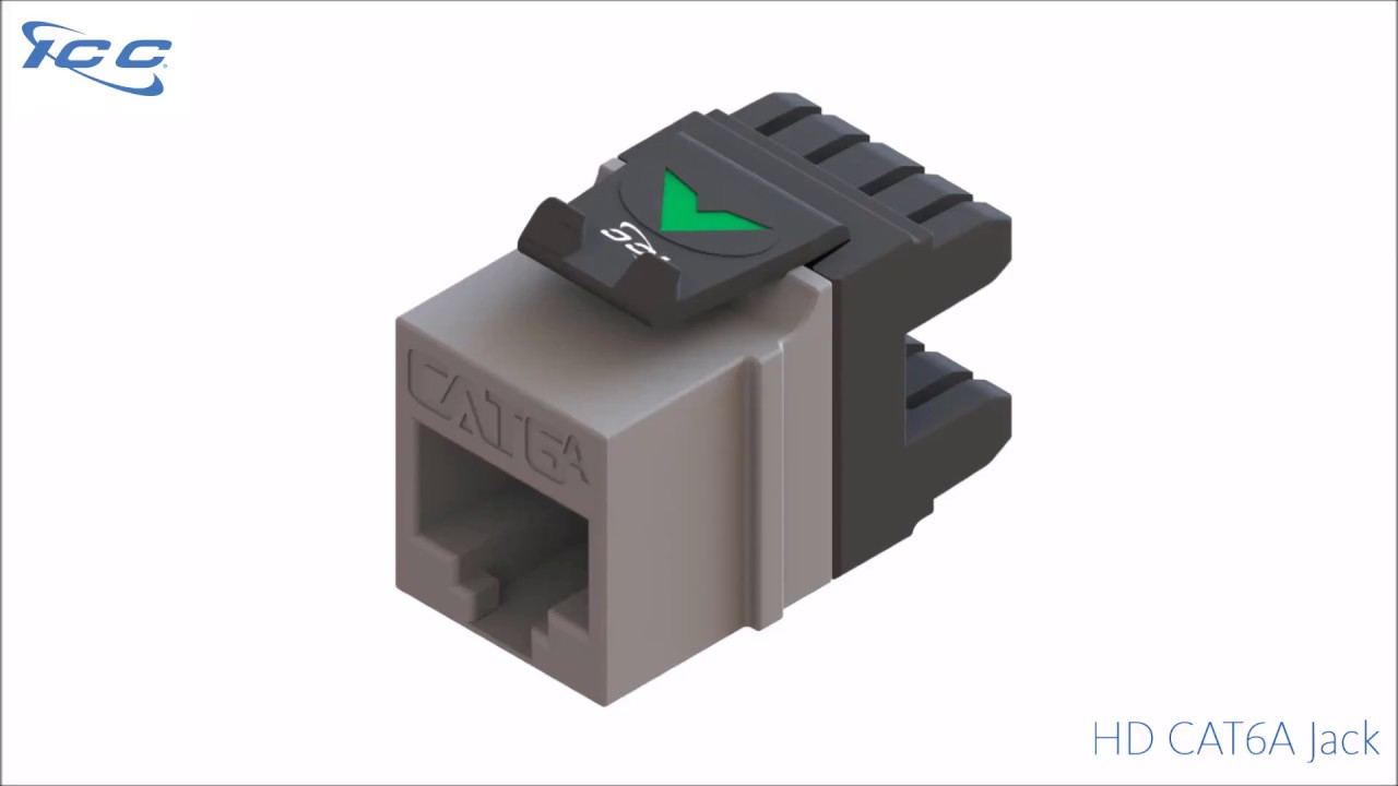 110 keystone wiring diagram [ 1280 x 720 Pixel ]
