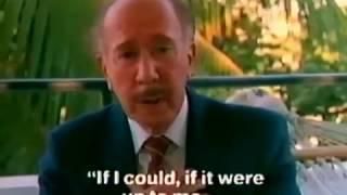 cia secrets documentary 107 the cia in central america guatemala