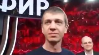 'РУССКИЙ СЕКТОР   Украина'   выборов не будет!!! видео С Рулёва