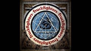 Truckfighters - Convention