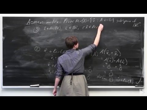 Advanced Knowledge Problem of the Week 2-10-16
