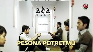ADA BAND Pesona Potretmu Official Audio