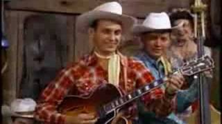 Watch Ernest Tubb Ill Step Aside video