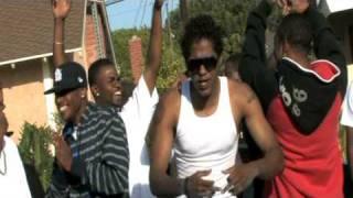 Смотреть клип Ab Soul - Day In The Life