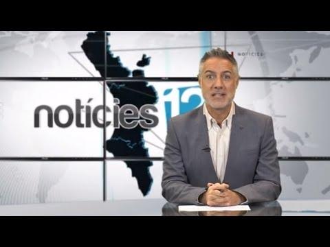 Notícies12 - 24 de maig de 2017