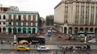 Luis Aguilé - Cuando sali de Cuba