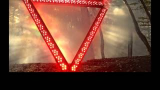Enter Shikari - Sssnakepit [Lyrics] [HD]