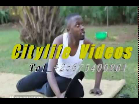 Kyoli Nekyo Malagala Steven VIDEO EDIT @Citylife Videos Namwendwa  Emmy Jay Did It Tel 0759400261 Ne