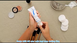 Sáng tạo với kem dưỡng ẩm Embryolisse - Maple Leaf Shop Thumbnail