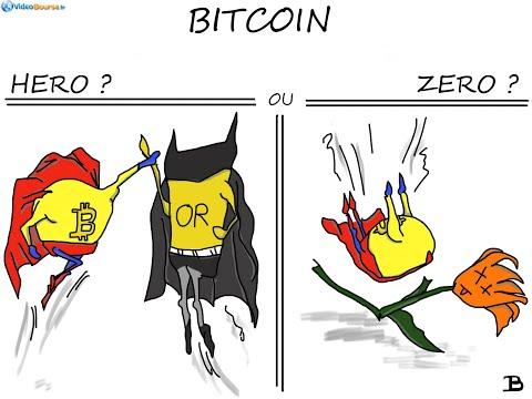 📈La Folie Du Bitcoin 🗣️Réflexions, Avis Et Analyses De Traders