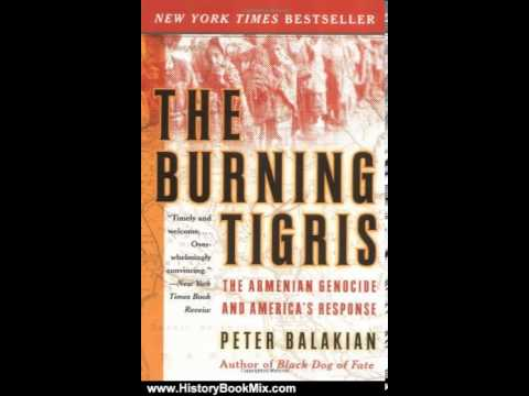 the consuming tigris e book review