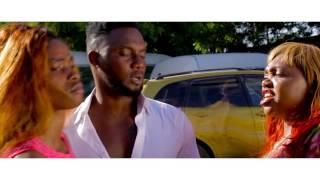 Download Video Chozi Langu | Fey | Official Video MP3 3GP MP4