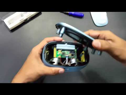 how-to-disassemble-bluetooth-speaker