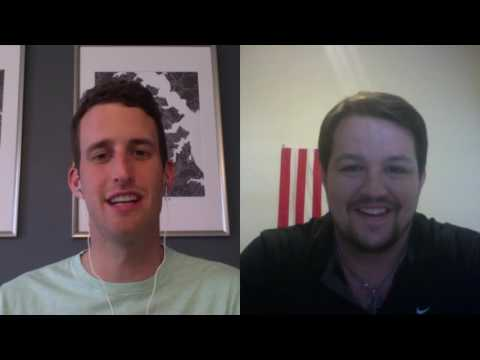 From Website Designer to $2,800 in the bank for Facebook Ad Retainer 14 days - Trent Evans' Story
