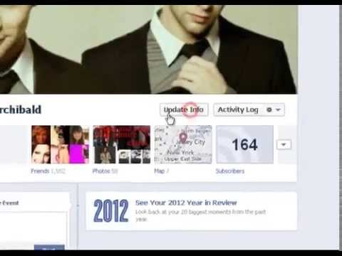 how to hide who i add as friends on facebook